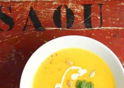 soupe_21