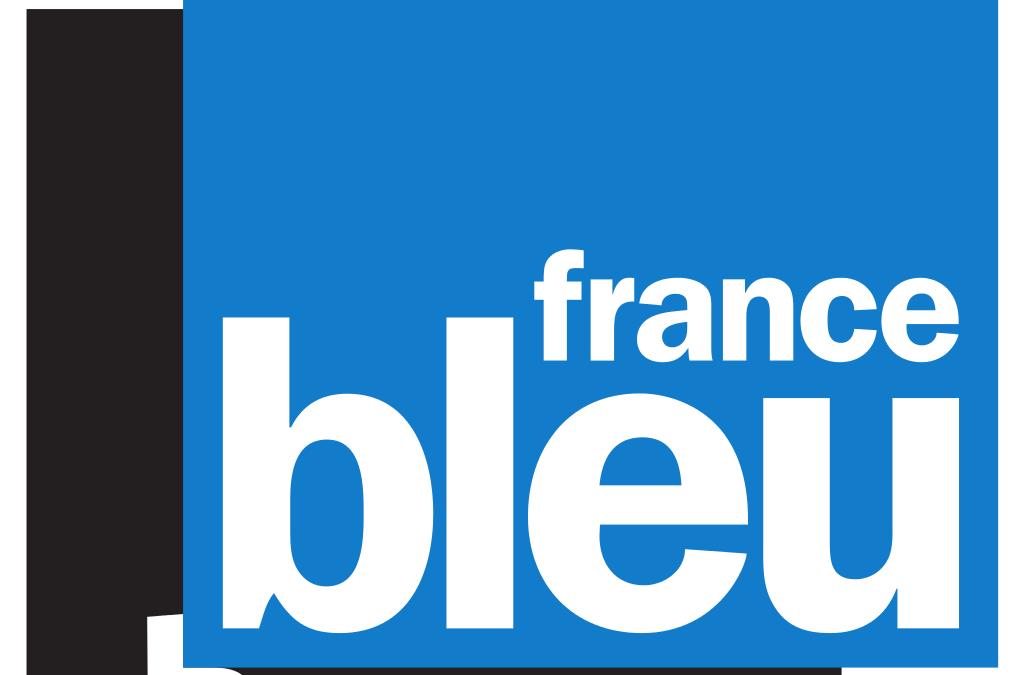 Émission France bleu